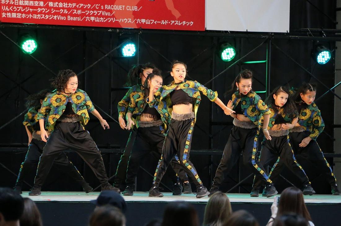 kixdance17peerky 17