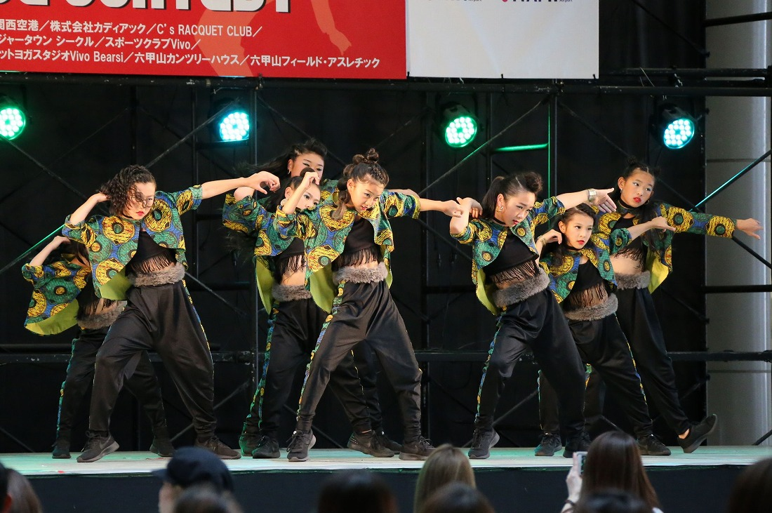 kixdance17peerky 18