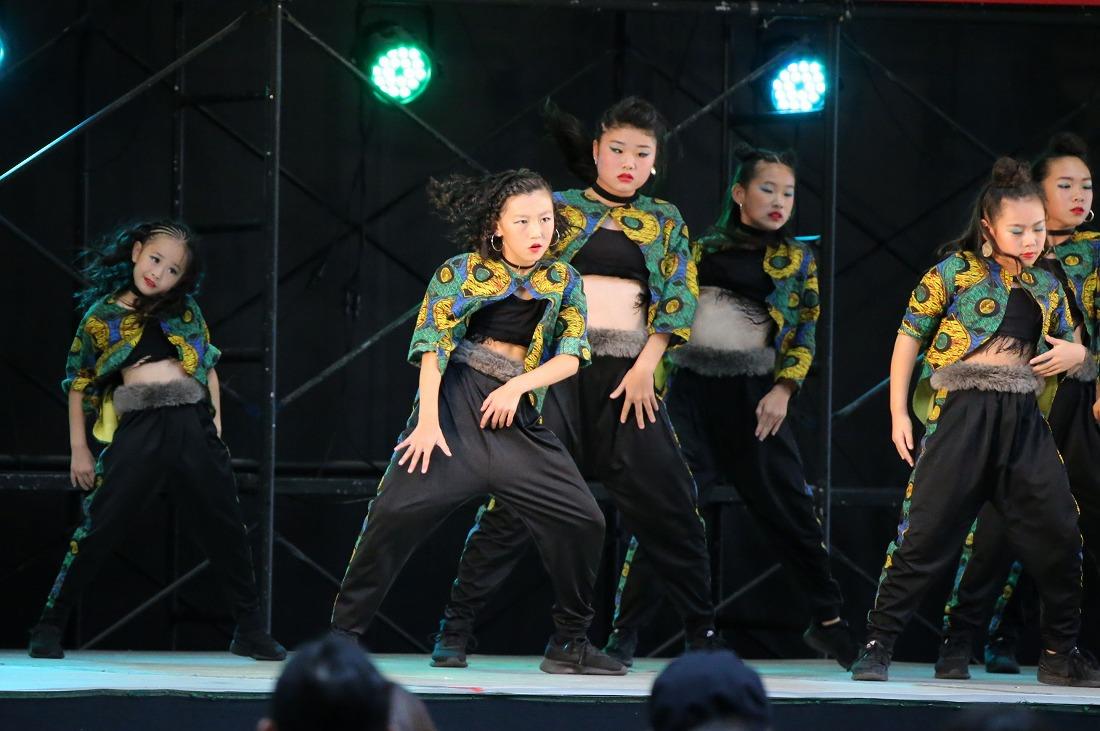 kixdance17peerky 19