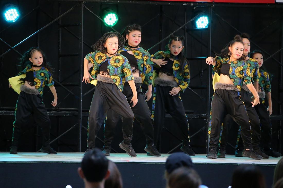 kixdance17peerky 20