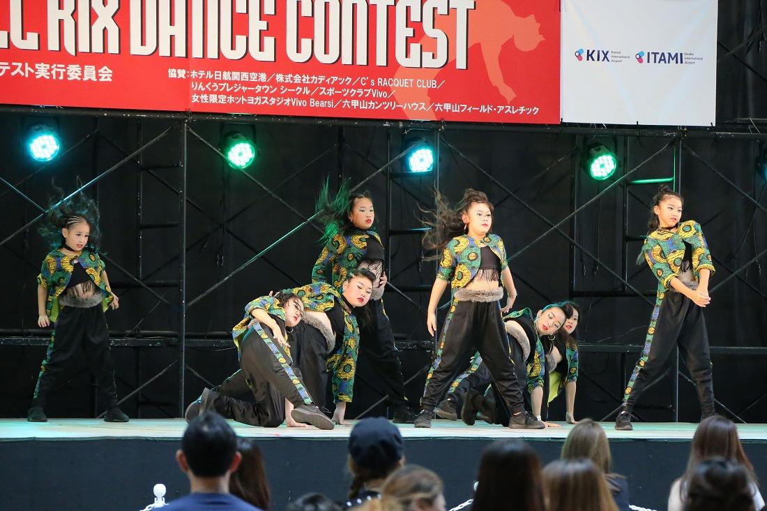 kixdance17peerky 21