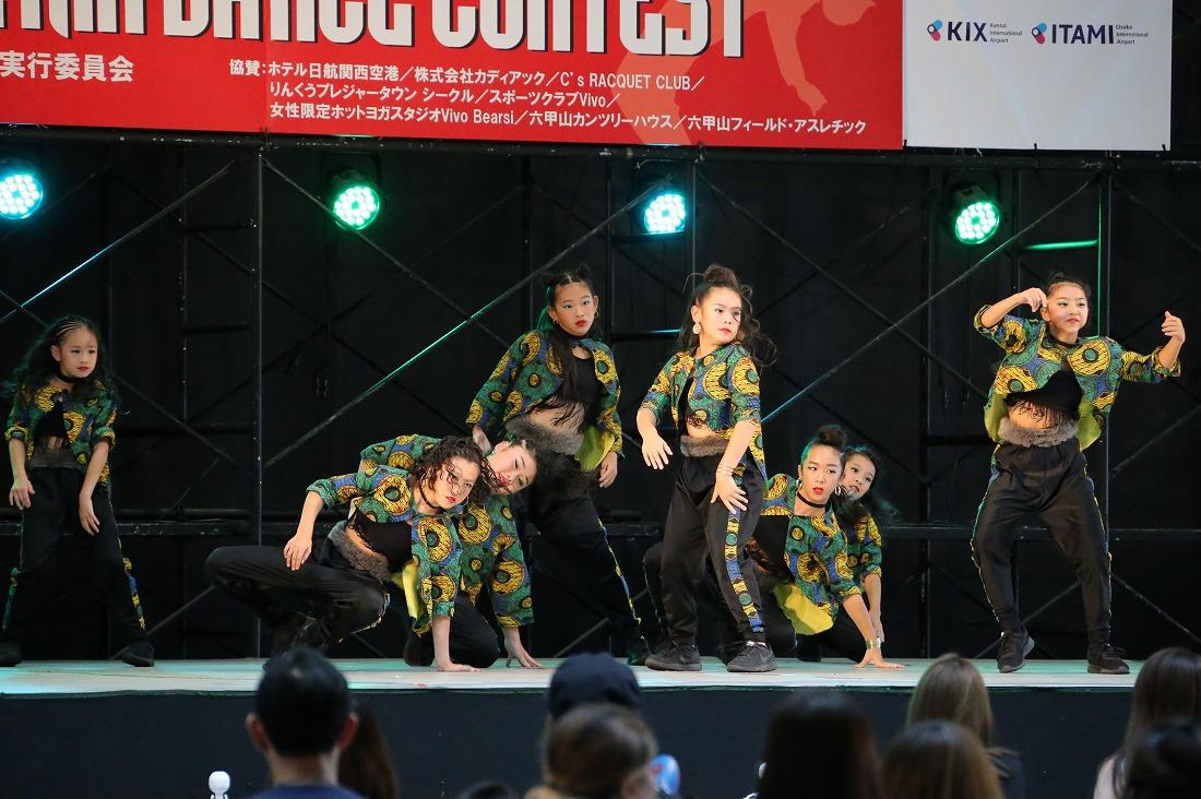 kixdance17peerky 22