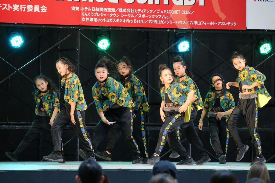 kixdance17peerky 23