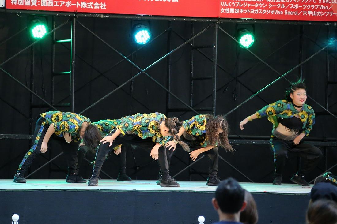 kixdance17peerky 27