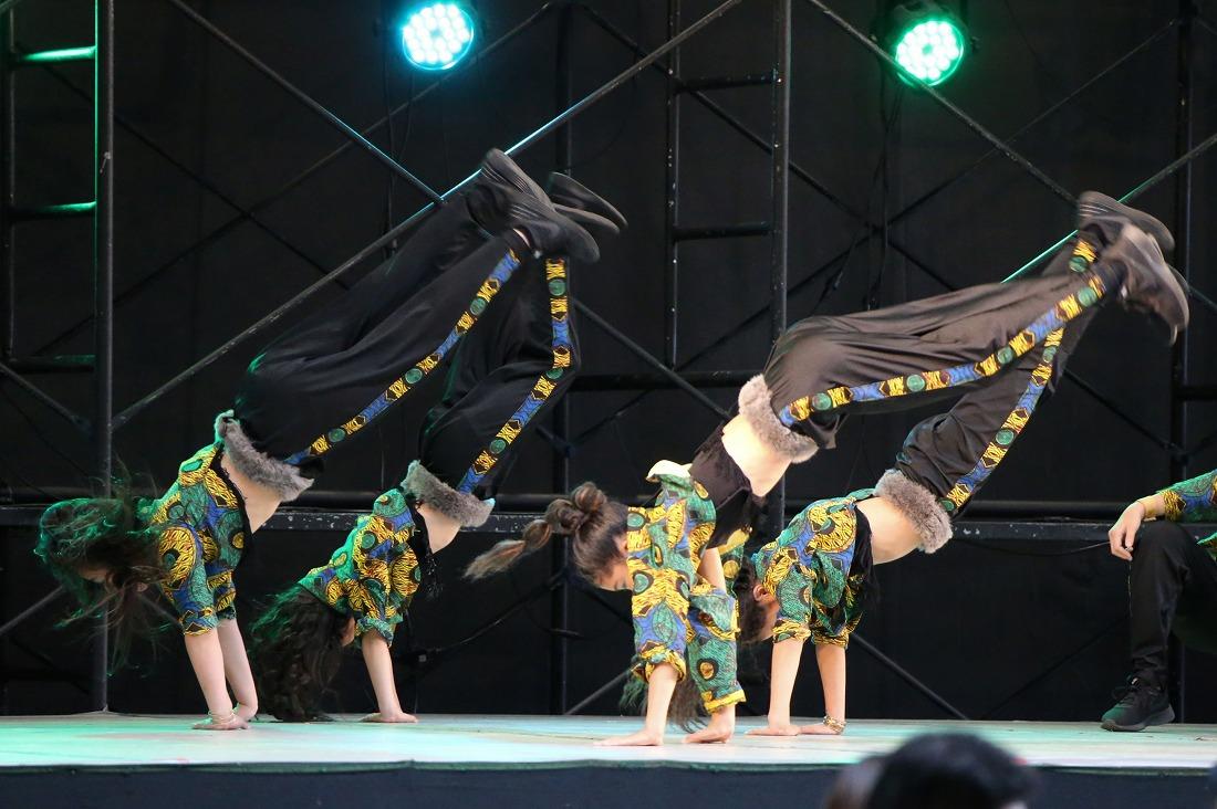 kixdance17peerky 31