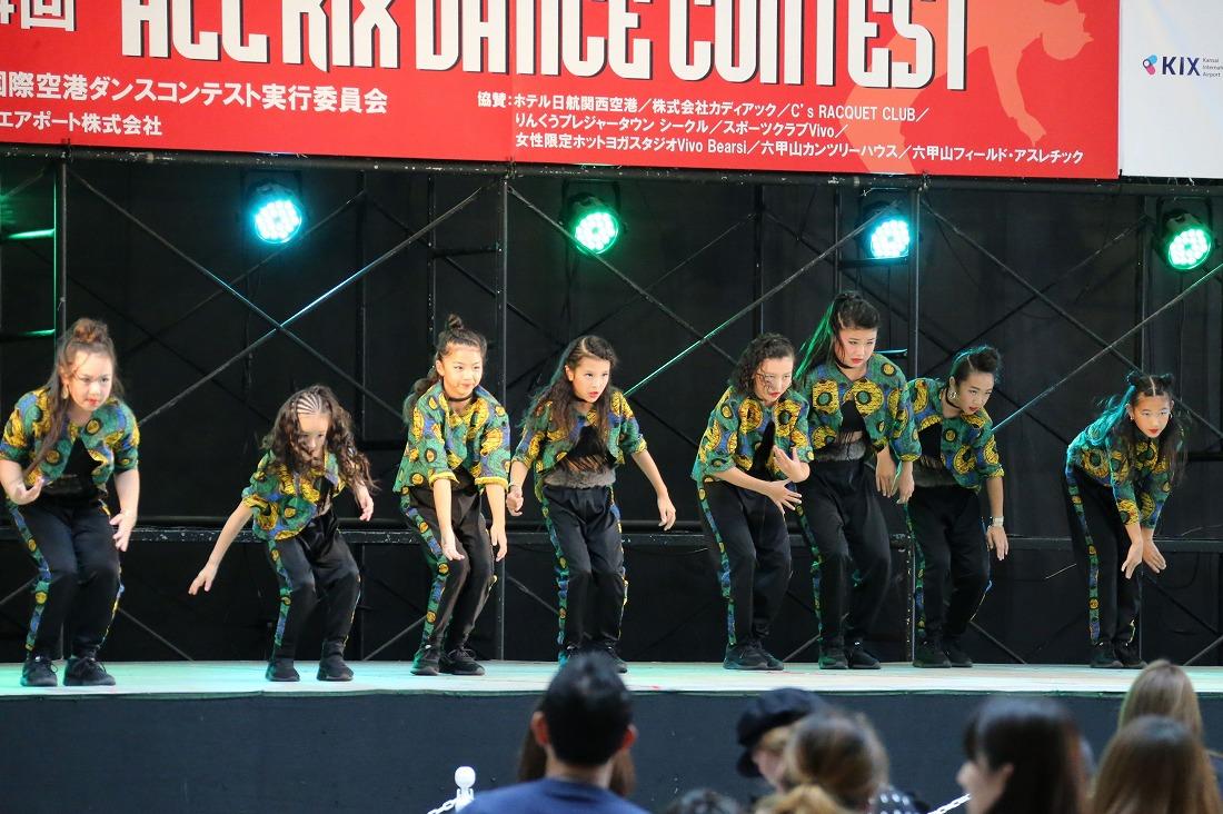 kixdance17peerky 32