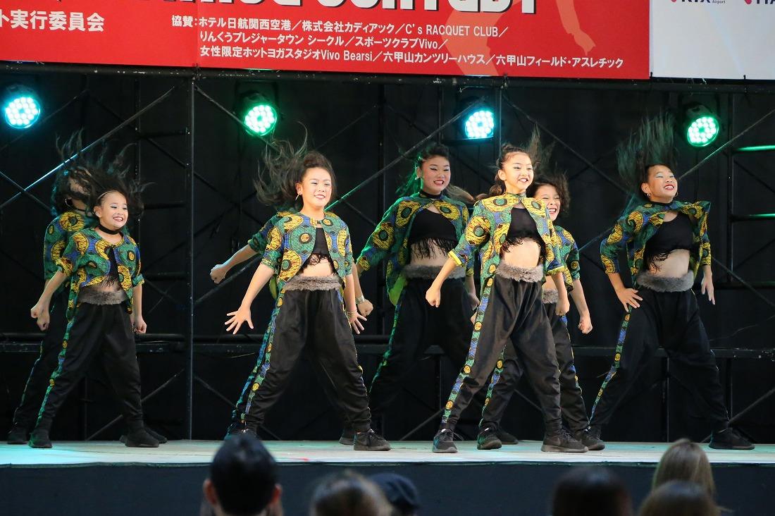 kixdance17peerky 34