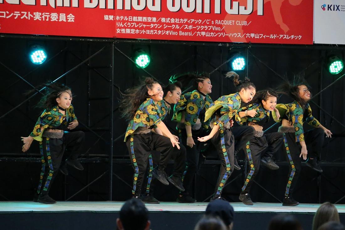 kixdance17peerky 37