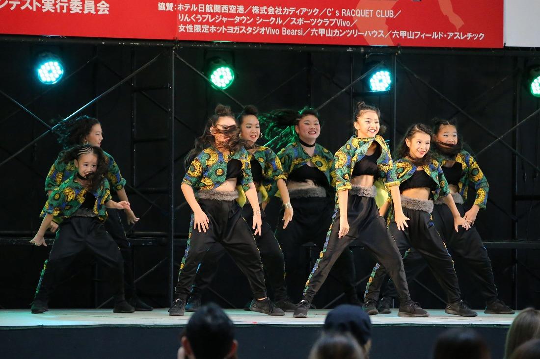 kixdance17peerky 38