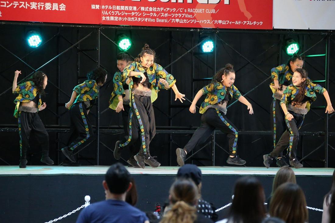 kixdance17peerky 39