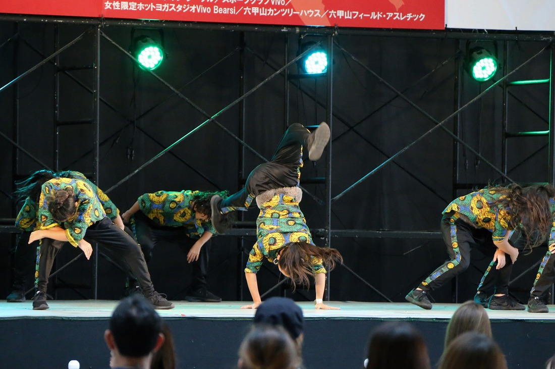 kixdance17peerky 40