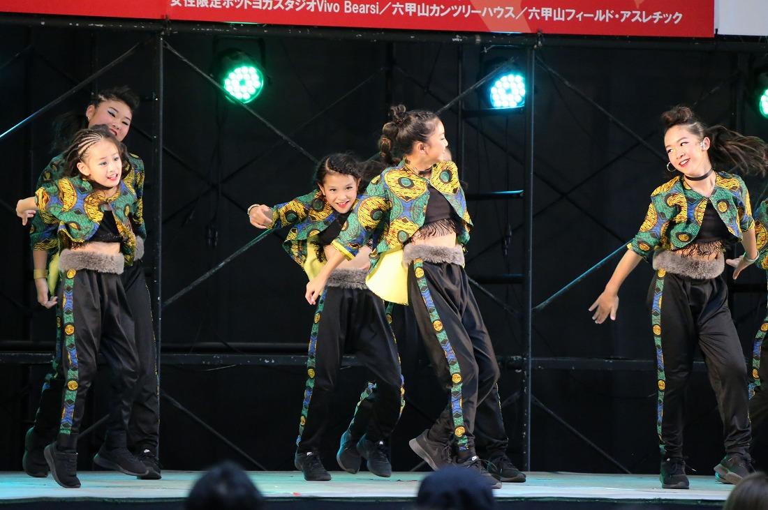 kixdance17peerky 44