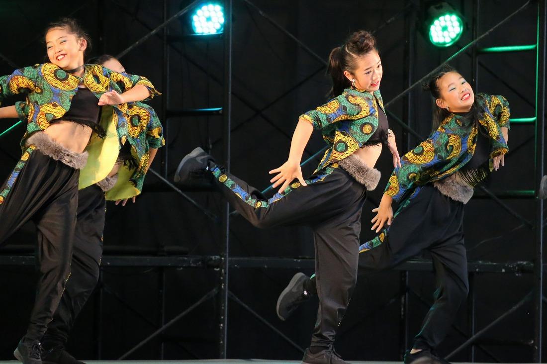 kixdance17peerky 45