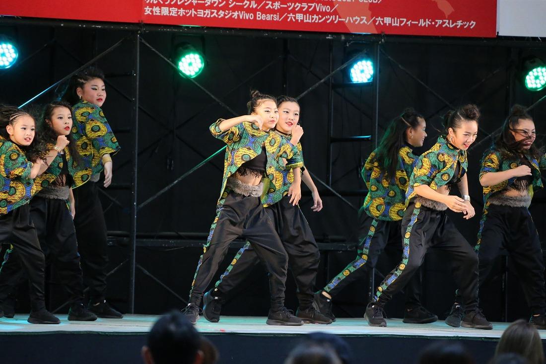 kixdance17peerky 46