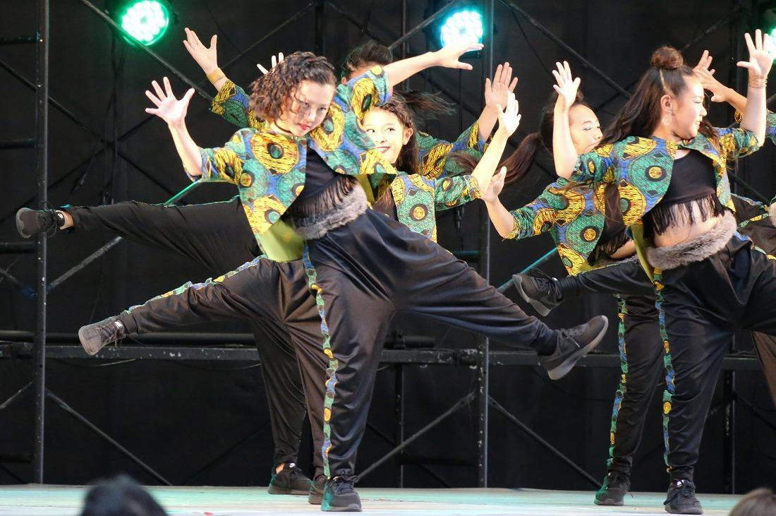 kixdance17peerky 50