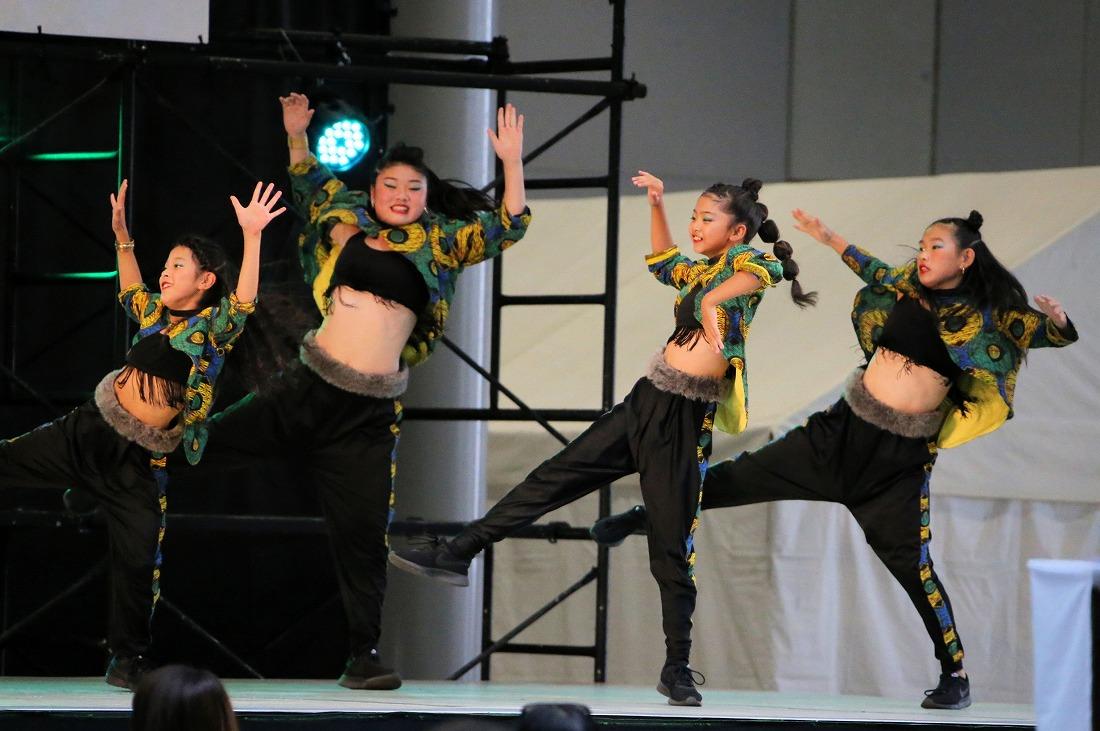 kixdance17peerky 51