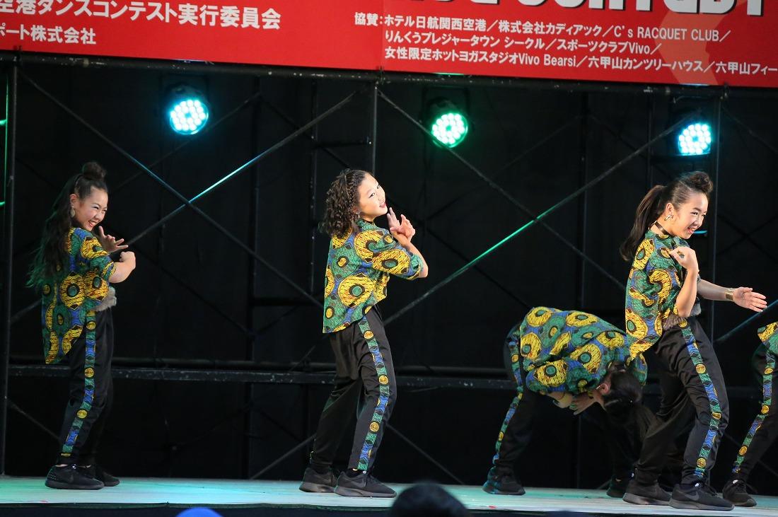 kixdance17peerky 53
