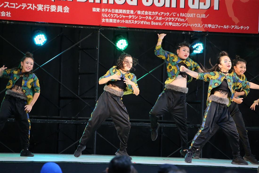 kixdance17peerky 54