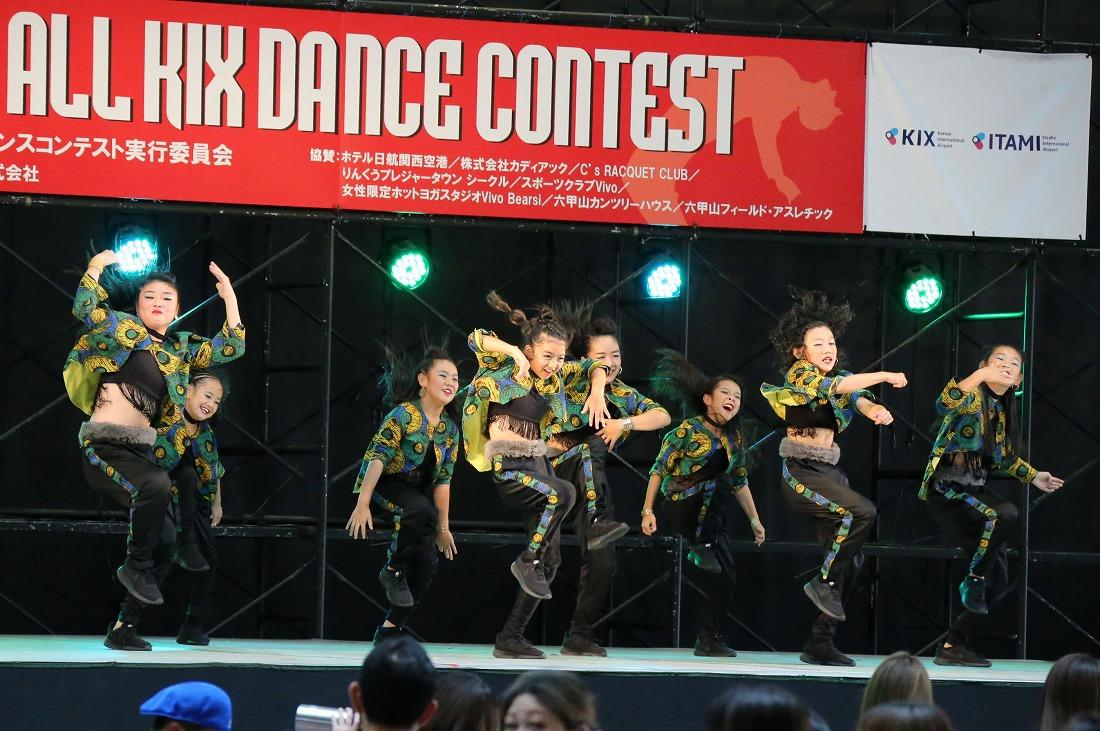 kixdance17peerky 55
