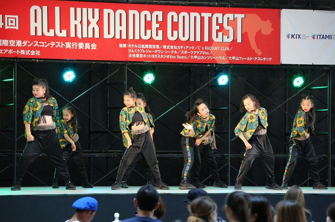 kixdance17peerky 57