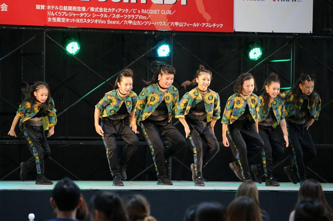 kixdance17peerky 62