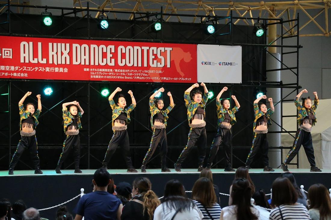 kixdance17peerky 63