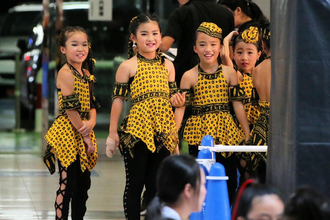 kixdance17precious 2