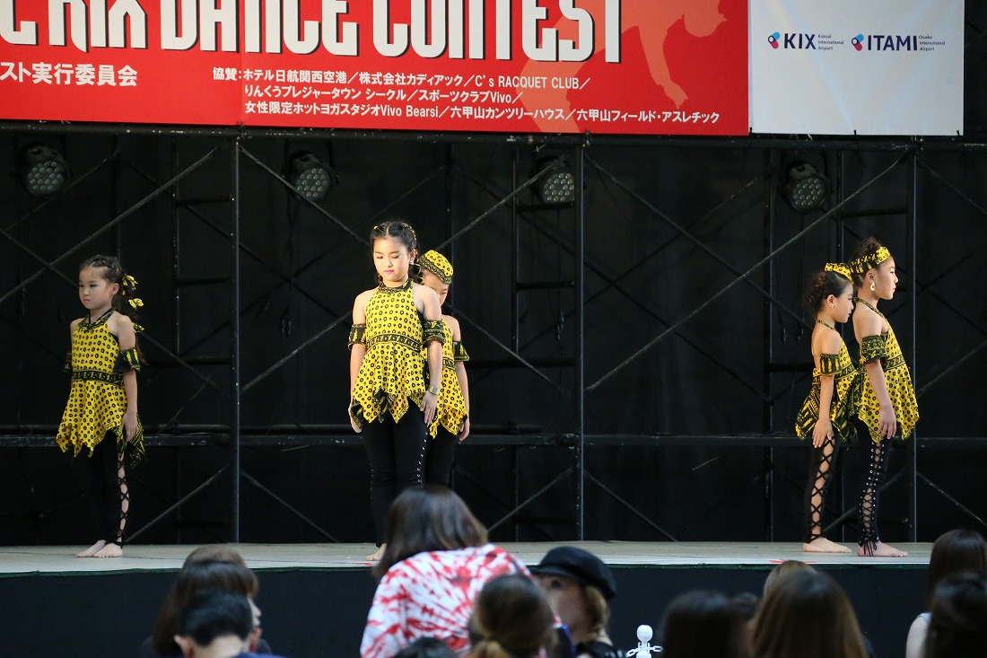 kixdance17precious 3