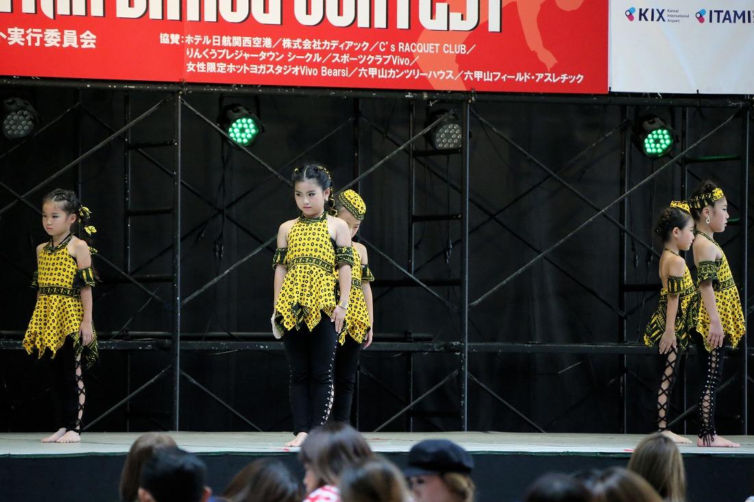 kixdance17precious 4