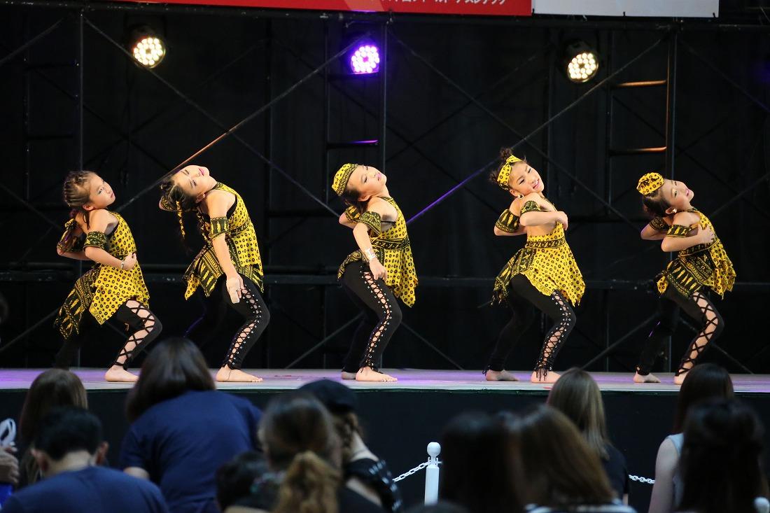 kixdance17precious 6