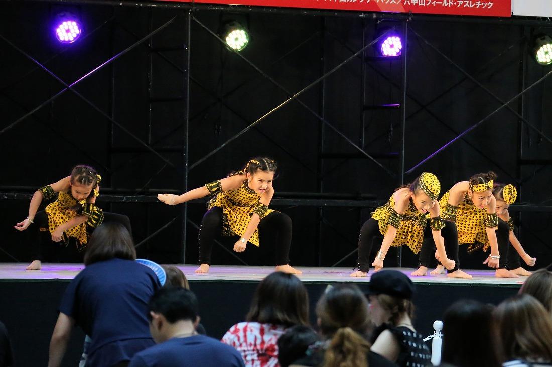kixdance17precious 7