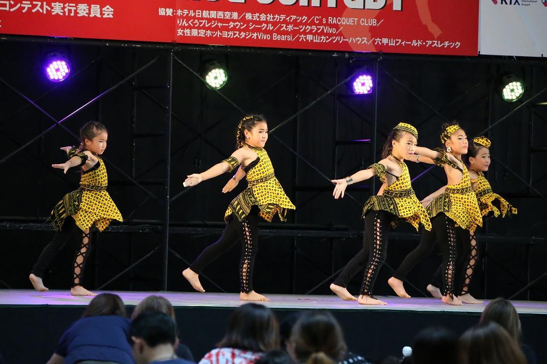 kixdance17precious 8