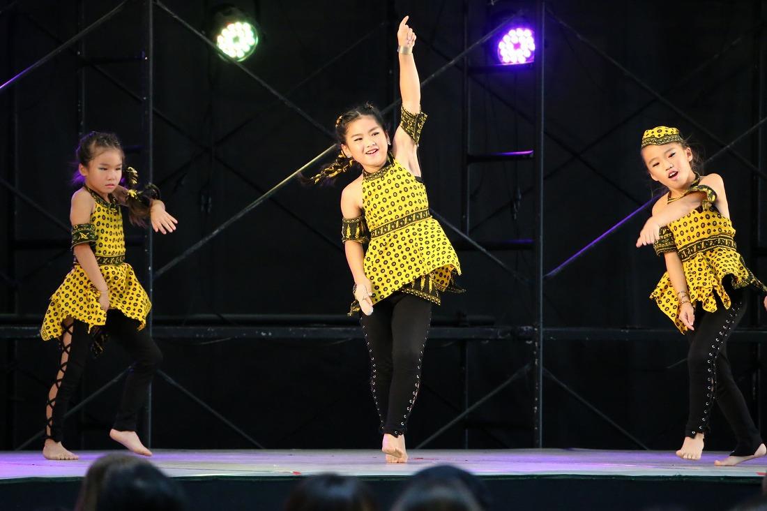 kixdance17precious 10