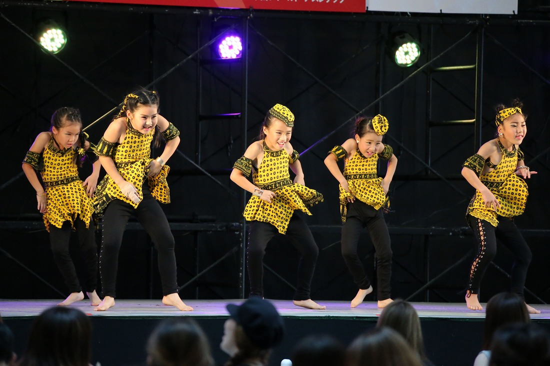 kixdance17precious 11