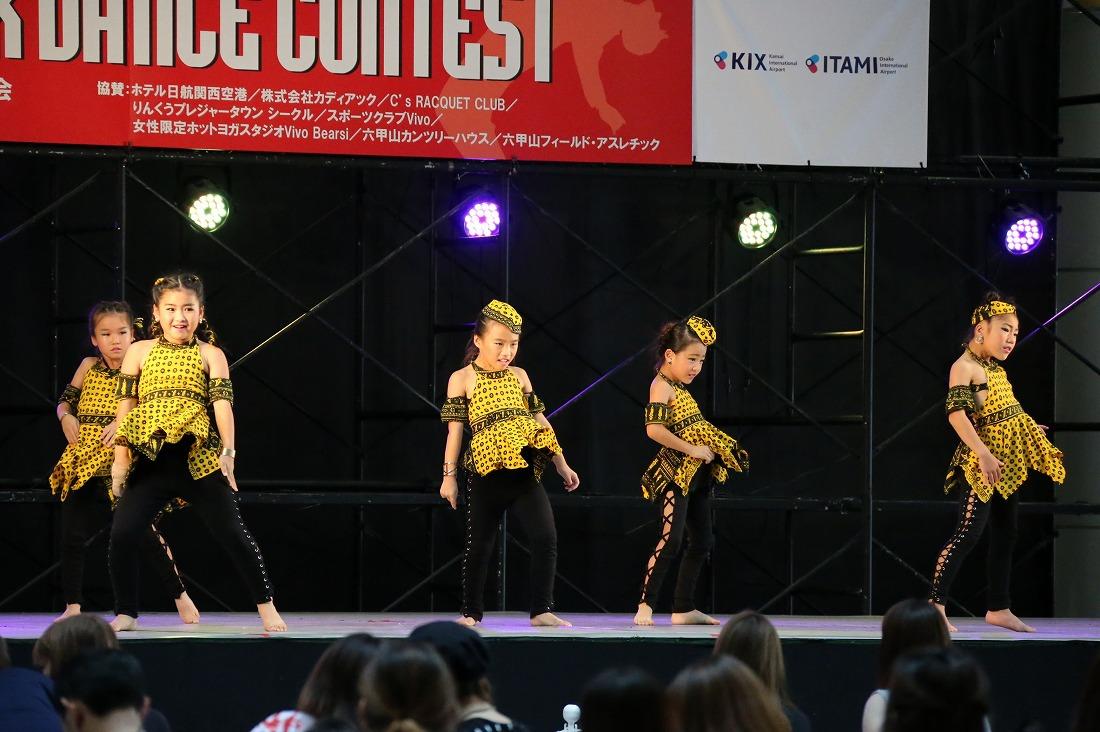 kixdance17precious 12