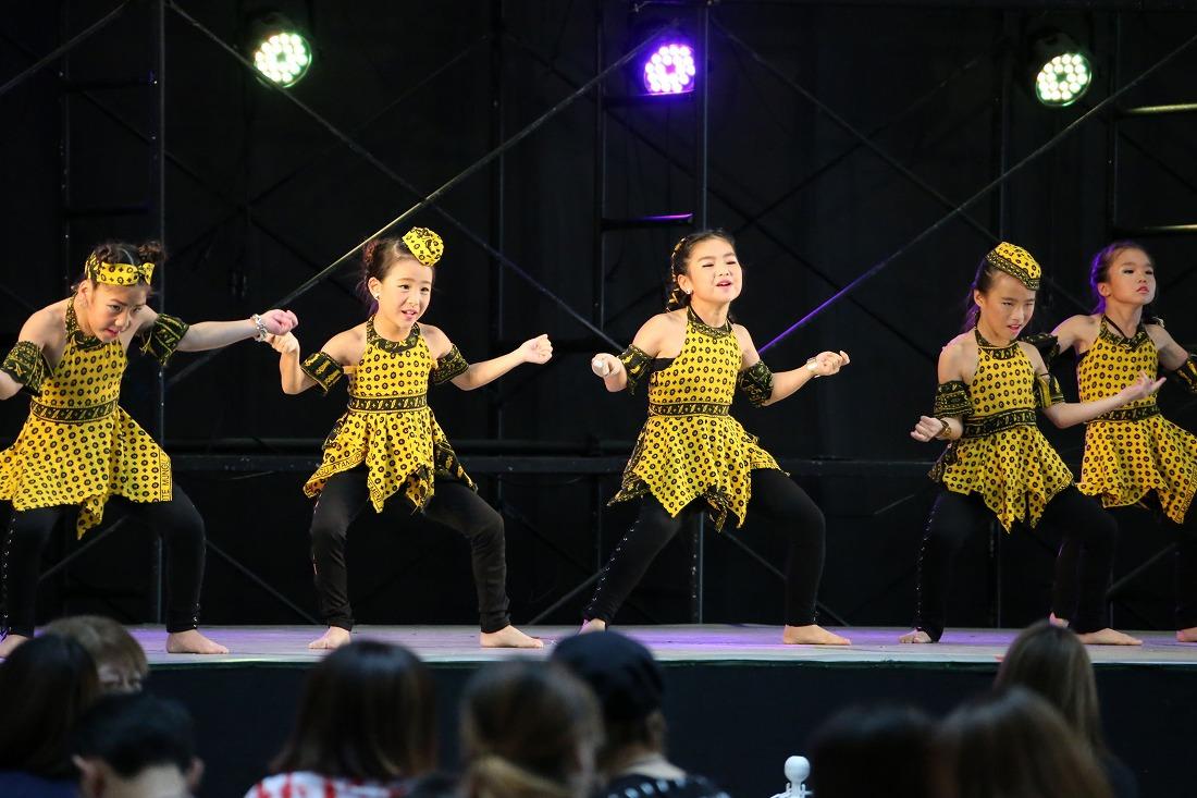kixdance17precious 14