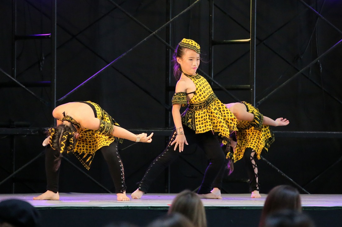 kixdance17precious 15