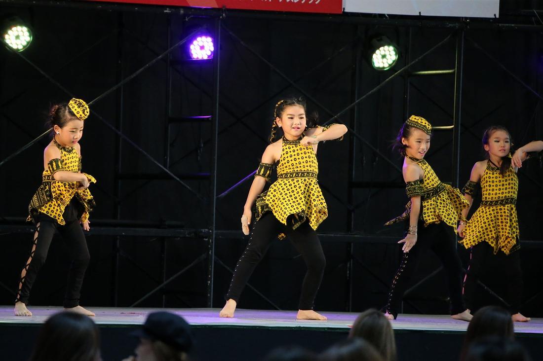 kixdance17precious 16