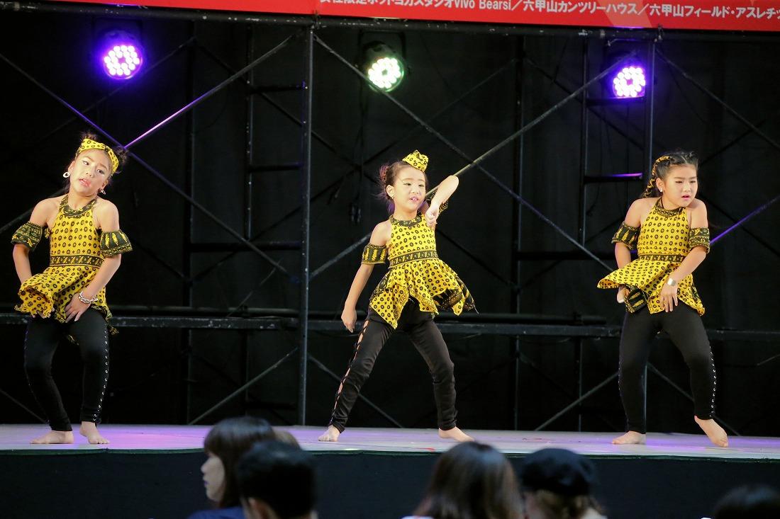 kixdance17precious 17