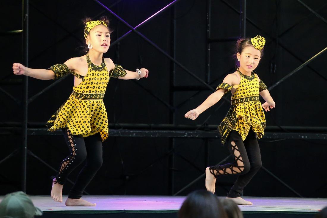 kixdance17precious 18