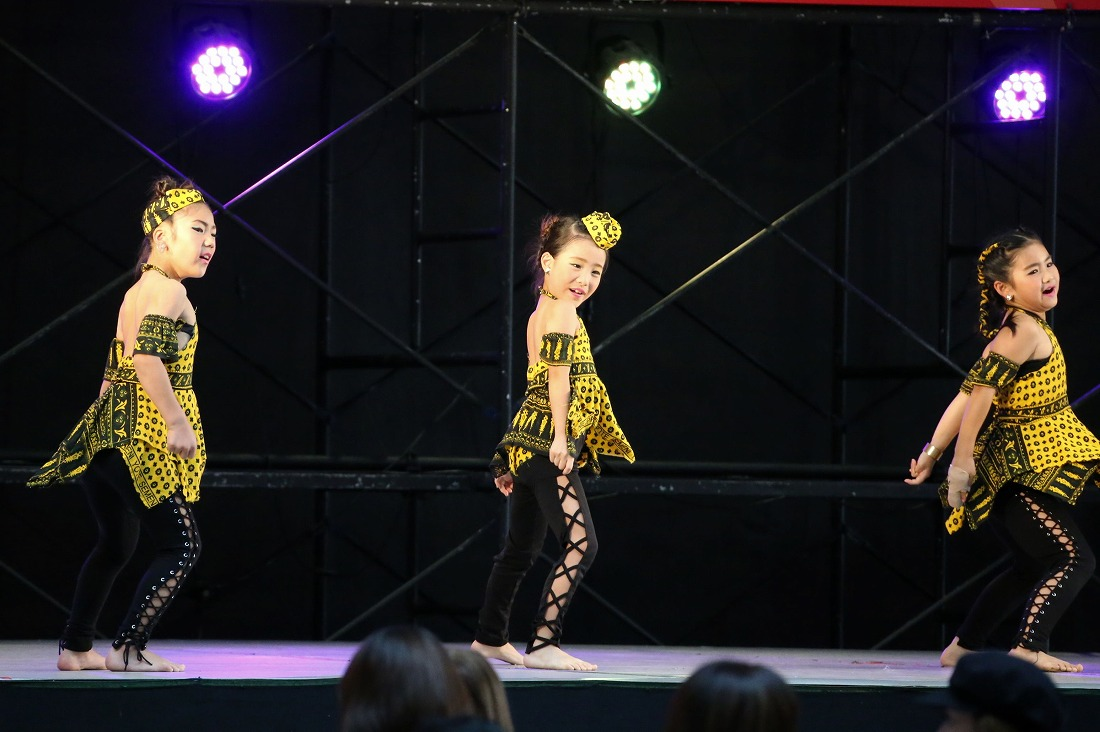 kixdance17precious 19