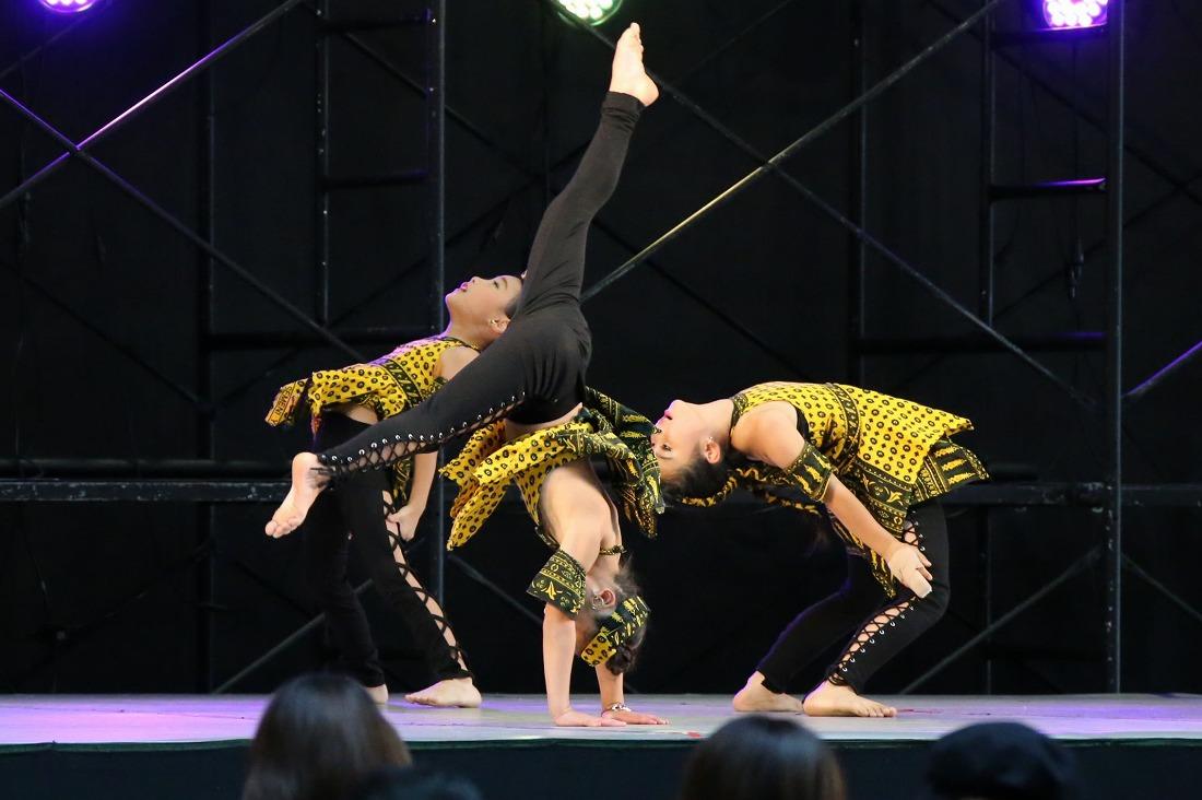 kixdance17precious 21