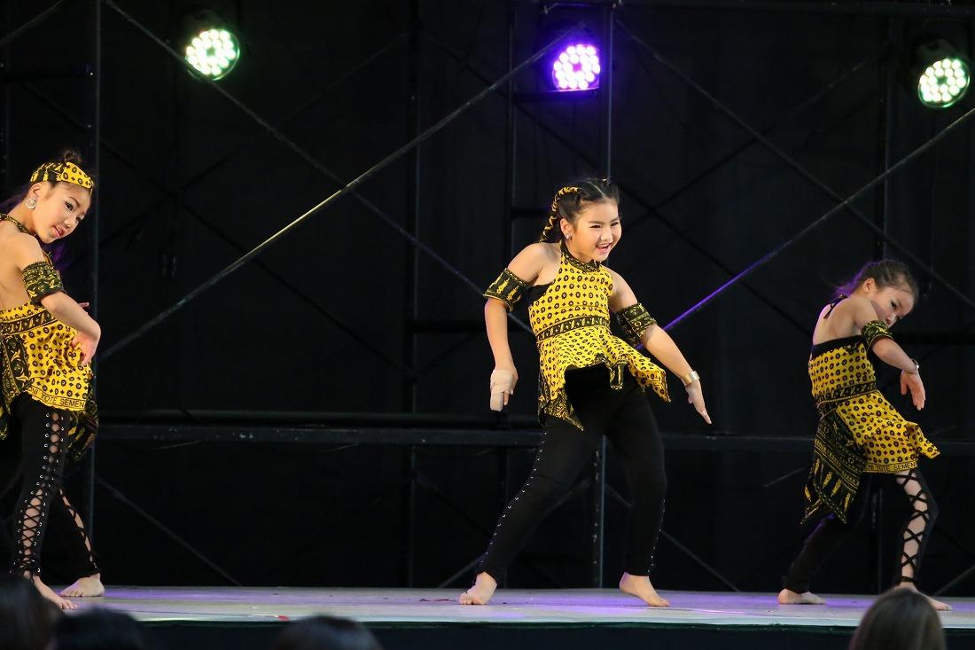kixdance17precious 22