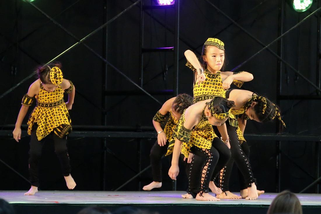 kixdance17precious 24