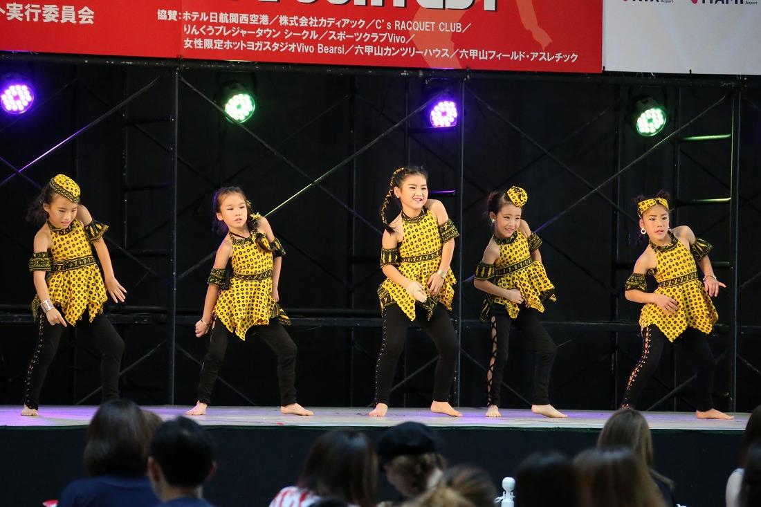 kixdance17precious 25
