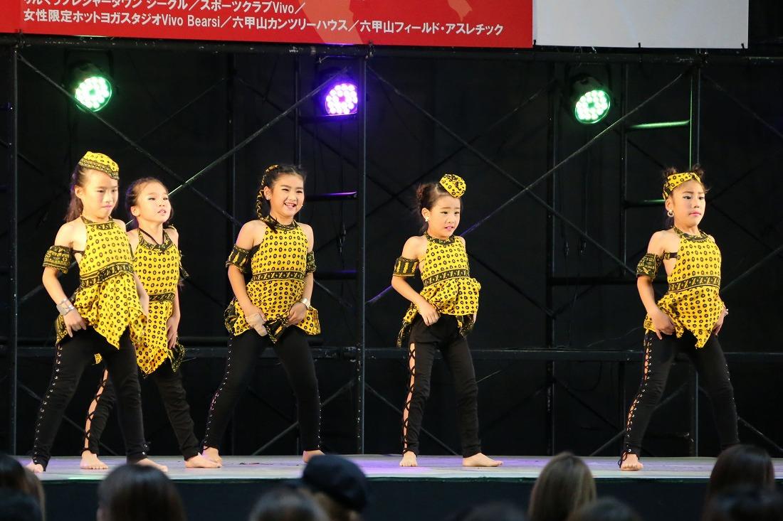kixdance17precious 28