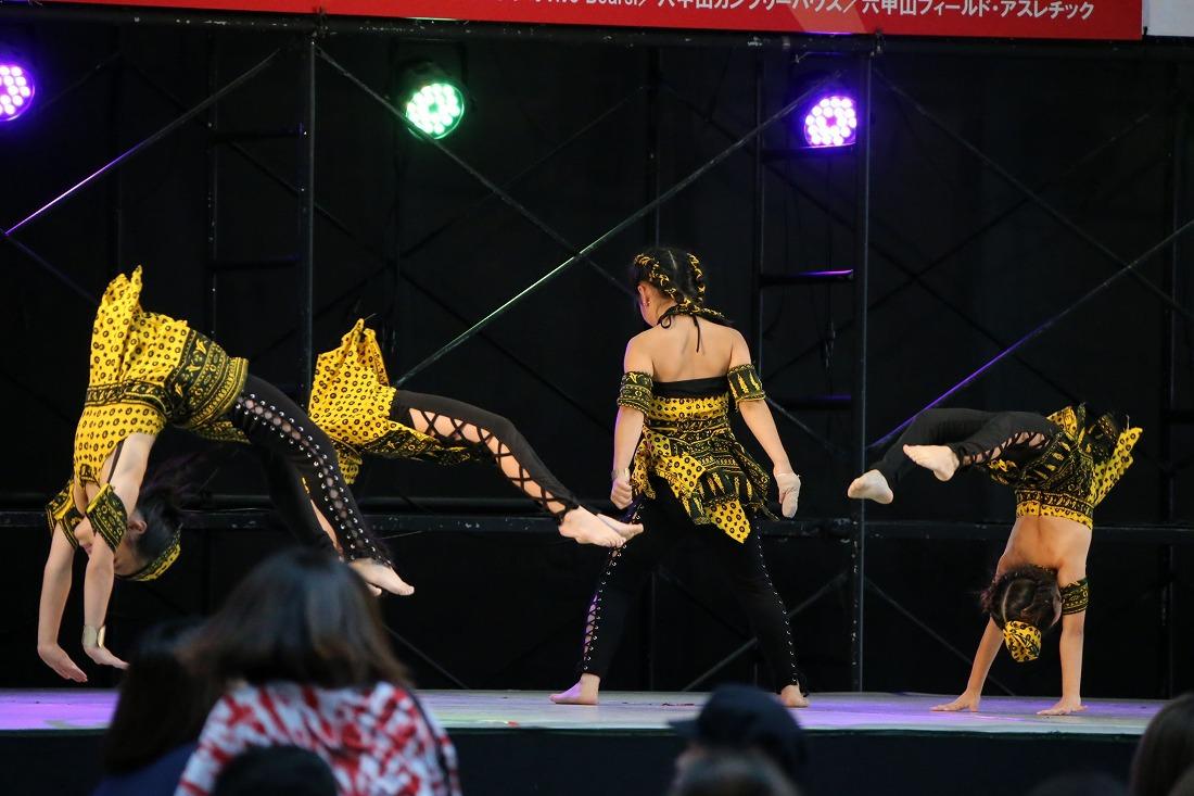 kixdance17precious 29
