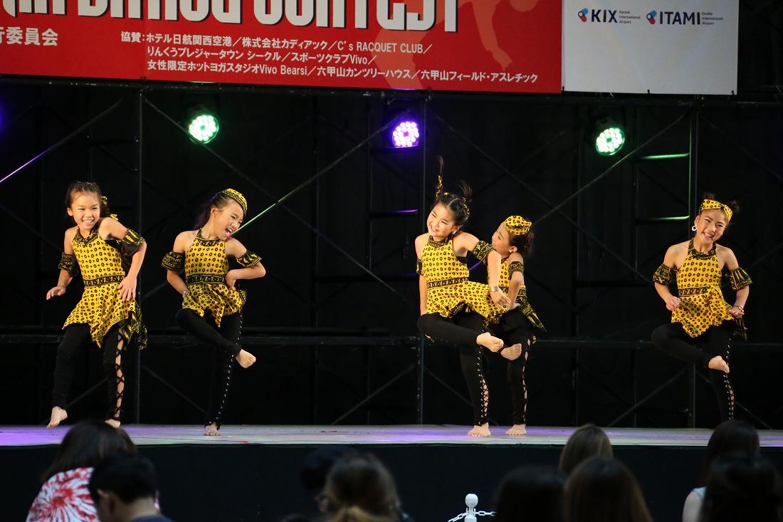 kixdance17precious 31