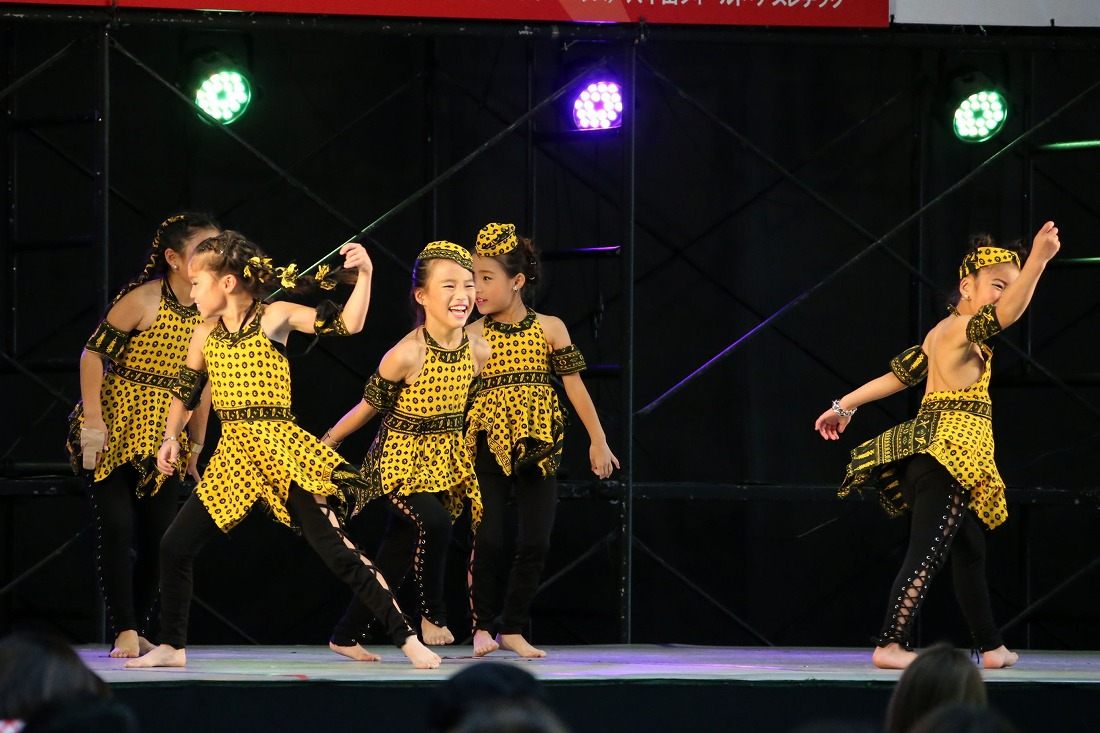 kixdance17precious 32