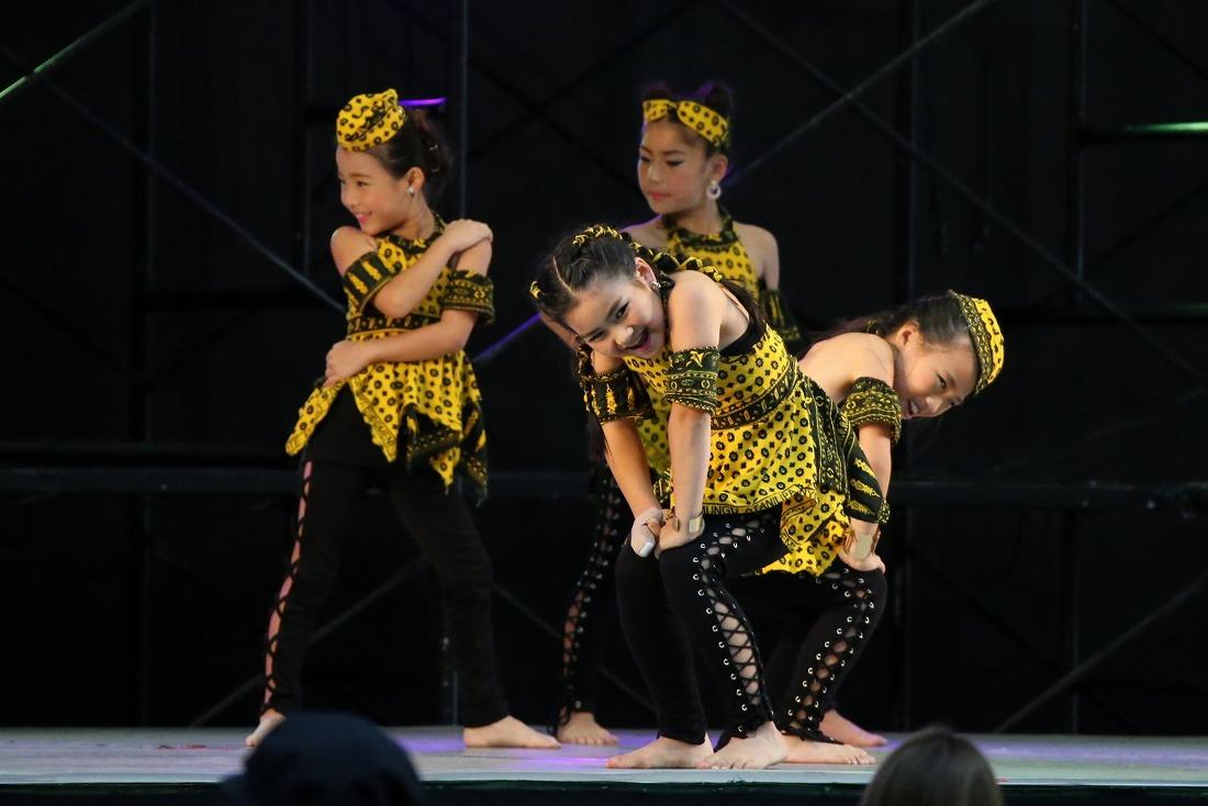kixdance17precious 35